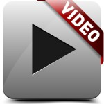 Ski-Video © vector_master - Fotolia.com